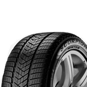 215/60 R17 100V ZIMA Pirelli Scorpion Winter TL
