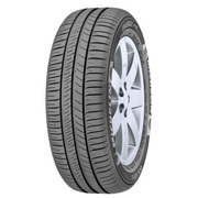165/65 R15 81T LETO Michelin EN SAVER + TL