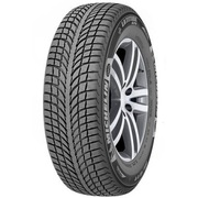 275/40 R20 106V ZIMA Michelin ALPIN LA2 XL TL