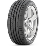 235/50 R18 101W LETO Goodyear EAGF1AS2 TL