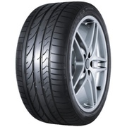 225/40 R19 93Y LETO Bridgestone RE-050A XL TL