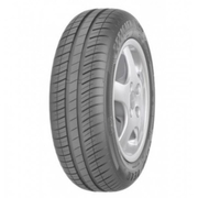 175/70 R14 84T LETO Goodyear EfficientGrip Compact