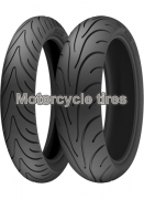 160/60 R17 69W CELOROK Michelin PILOT ROAD 2 R