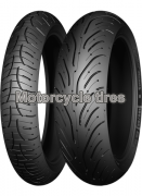 160/60 R17 69W CELOROK Michelin PILOT ROAD 4 R