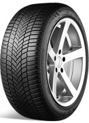 215/55 R18 99V LETO Bridgestone WEATHER CONTROL A005 TL
