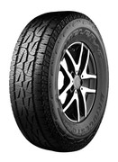 255/55 R18 109H LETO Bridgestone AT001