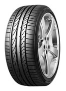 235/40 R19 92Y LETO Bridgestone RE-050A AM9