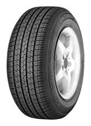 215/75 R16 107H CELOROK Continental 4x4Contact TL