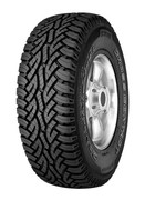 265/65 R17 112T LETO Continental CONTICROSSCONTACT AT