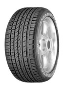 255/55 R18 105W LETO Continental ContiCrossContact UHP TL