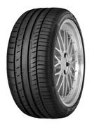 215/50R17 91V Leto Continental ContiSportContact 5 C-B-71-2