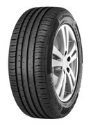 195/55R15 85V Leto Continental ContiPremiumContact5 C-A-71-2