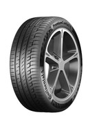 205/55R16 91V Leto Continental PremiumContact6 C-A-71-2