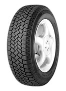 135/70 R15 70T ZIMA Continental ContiWinterContact TS 760