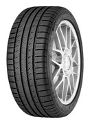 245/35 R19 93V ZIMA Continental ContiWinterContact TS 810 S