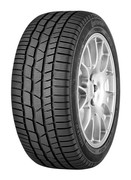 245/35 R19 93W ZIMA Continental ContiWinterContact TS 830 P