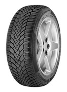 195/45 R16 80T ZIMA Continental ContiWinterContact TS850