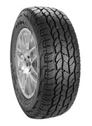 245/70 R16 111T LETO Cooper DISCOVERER A/T3 SPORT OWL XL