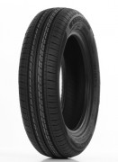 155/65 R14 75T LETO Double Star DH05