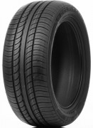 225/45 R19 96W LETO Double Coin DC100XL