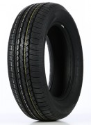 215/65 R16 98H LETO Double Coin DS66