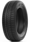 175/65 R14 82T ZIMA Double Coin DW300