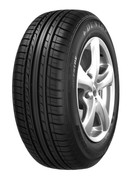 175/65 R15 84H LETO Dunlop SPTFASTRES TL