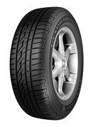 235/60 R18 107H LETO Firestone DESTINATION HP