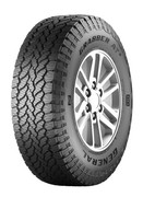 255/55 R19 111H LETO GeneralTire GRABBER AT3 XL