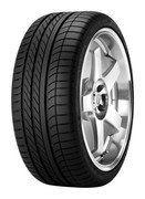 225/45 R18 91Y LETO Goodyear EAGF1AS2 TL