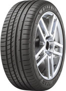 225/35 R18 87W LETO Goodyear EAGF1AS3