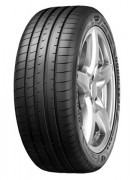 225/45 R17 91Y LETO Goodyear EAGF1AS5 TL