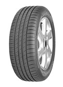 215/55 R16 97H LETO Goodyear EfficientGrip Performance TL