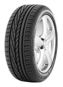 215/55 R17 94W LETO Goodyear EXCELLENCE TL