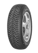 165/65 R15 81T ZIMA Goodyear ULTRA GRIP 9 TL