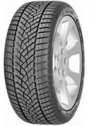 235/60 R17 102H ZIMA Goodyear UG PERFORMANCE G1 TL