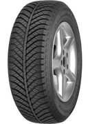 225/45 R1794WVEC4SEASONSG2xLFP 94W CELOROK Goodyear Vector 4Seasons G2 TL