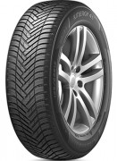165/60 R14 75H LETO Hankook Kinergy 4S 2 H750