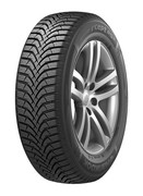 135/70 R15 70T ZIMA Hankook W452 Winter i*cept RS2 TL