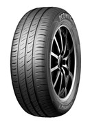 185/60 R14 82H LETO Kumho ecowing ES01 KH27