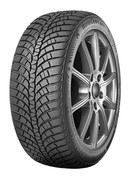 205/50 R17 93H ZIMA Kumho WP71 WinterCraft