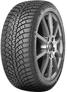 245/40 R17 95V ZIMA Kumho WinterCraft WP71