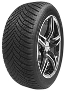 195/65 R15 91H CELOROK Ling Long G-M AS