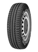 225/70 R15 112Q LETO Michelin AGILIS CAMP TL