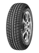 275/45 R20 110V ZIMA Michelin ALPIN LA2 XL TL