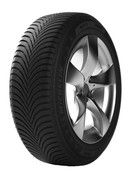 265/40 R19xL 102V ZIMA Michelin PILOT ALPIN 5 TL