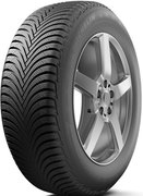 225/60 R18xL 104H ZIMA Michelin ALPIN5S*ZP TL
