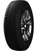 205/60 R15 91H ZIMA Michelin ALPIN 6 TL