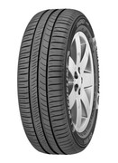 185/60 R15 88H LETO Michelin EN SAVER + XL TL