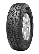 265/65 R17 112H CELOROK Michelin LATITUDE CROSS TL
